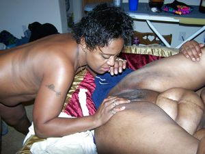 black swingers atlanta