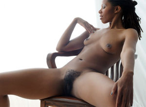 black girls dildo