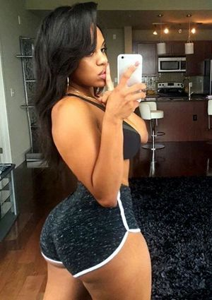 big booty black girls riding dick