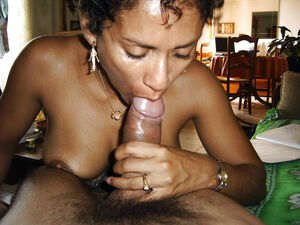 She received her sexual pleasure, big dick to fuck her