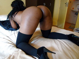 big black ass ebony porn