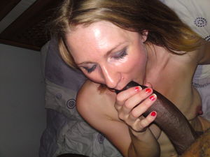 my wife loves big black cock