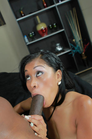 big ass sex black