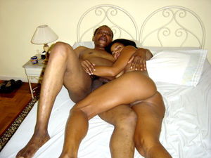 ebony swingers club