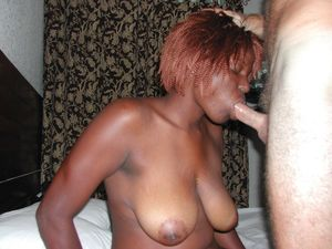 tumblr black cock white pussy