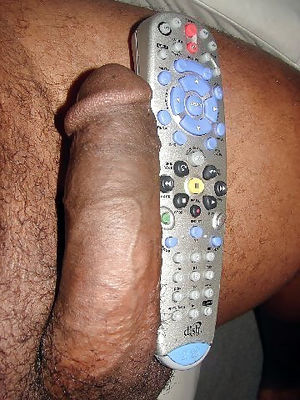 big dick black men photos