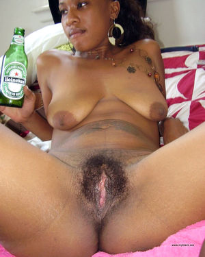 black mexican pussy