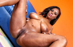 sexy hot black girl porn