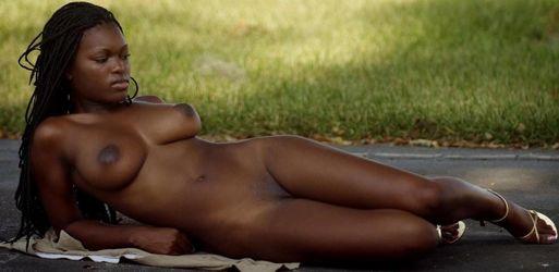 Black girl nude selfies tumblr Naked Black Girls Tumblr