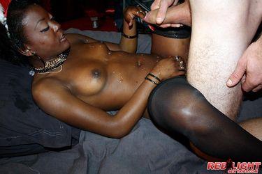 Black hooker pics Black Hooker Pussy